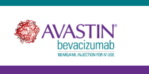 Avastin Free Prescription Drug Program for Cancer Patients