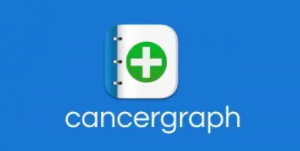 CancerGraph Free App for Prostate Cancer Patients