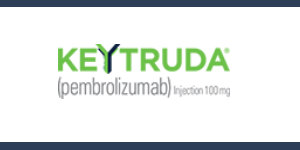 Keytruda Free Prescription Program for Cancer Patients