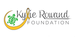 Kylie Rowand Free Care Package for Cancer Patients