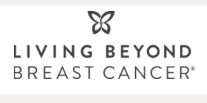 LBBC Free Peer Support for Breast Cancer Patients