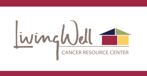 Living Well Cancer Resources Center Free Yoga for Cancer Patients