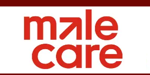MaleCare Peer Support for Prostate Cancer Patients