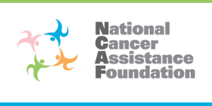 NatCaf Free Grant Program for Cancer Patients