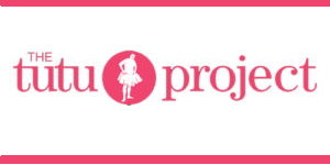 The Tutu Project Free Care Package for Breast Cancer Patients