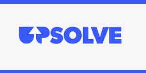 Upsolve_Free_Bankruptcy_Filing