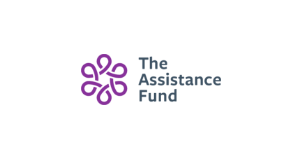 The Assistance Fund free prescriptions for cancer patients