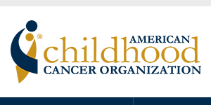 American Childhood Cancer Organization free Comfort Kit for Kids