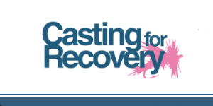 Casting for Recovery (CfR)