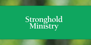Stronghold Ministry