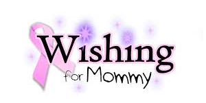 Wishing for Mommy