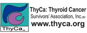 Thyroid Cancer Survivors' Association
